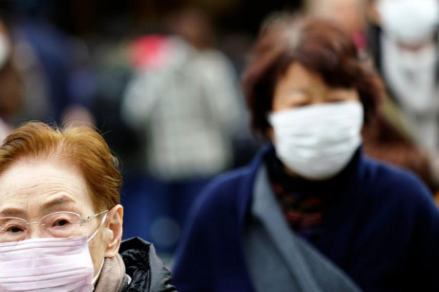 Κρούσματα πνευμονίας από νέο στέλεχος κοροναϊού στην πόλη Wuhan, Κίνα Οδηγίες για Χώρους Παροχής Υπηρεσιών Υγείας