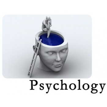Ψυχολόγος - Ψυχοθεραπεύτρια Συνεργαζόμενοι Ιατροί Νευροψυχιατρική Κλινική - panagiagrigorousa.gr