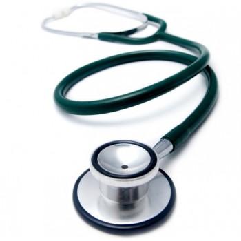 Ειδικευμένος Γενικός Ιατρός Συνεργαζόμενοι Ιατροί Νευροψυχιατρική Κλινική - panagiagrigorousa.gr