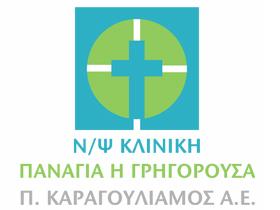 panagiagrigorousa.gr