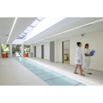 ΚΟΙΝΟΧΡΗΣΤΟΙ ΧΩΡΟΙ Οι χώροι μας Νευροψυχιατρική Κλινική - panagiagrigorousa.gr