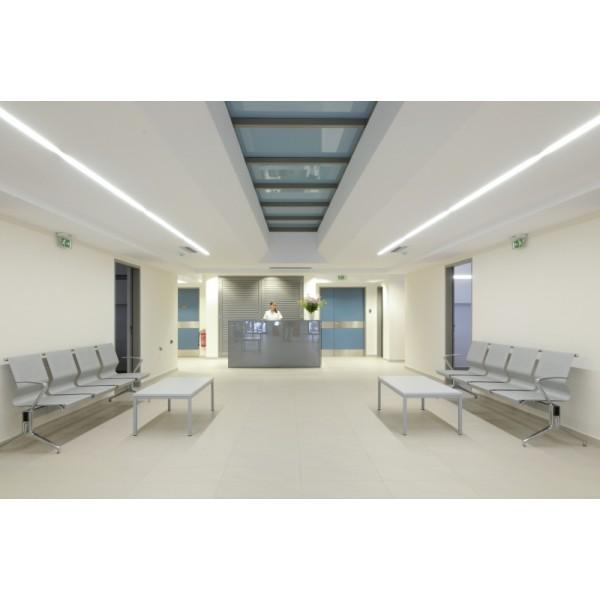 ΣΥΝΕΧΗΣ ΕΠΙΒΛΕΨΗ ΝΟΣΗΛΕΥΜΕΝΩΝ Οι χώροι μας Νευροψυχιατρική Κλινική - panagiagrigorousa.gr