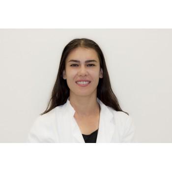 Μακρή Ιλιάς Θεραπευτική Ομάδα Νευροψυχιατρική Κλινική - panagiagrigorousa.gr