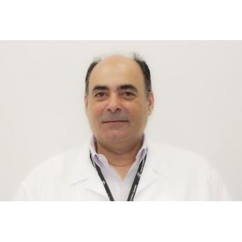 Χριστοδουλάκης Θεοδόσιος Οι Γιατροί μας Νευροψυχιατρική Κλινική - panagiagrigorousa.gr